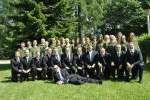 Musica_Choir_picture