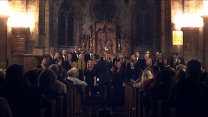 Stockholm_University_Choir_picture