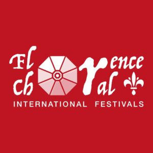 Florence International Choral Festivals